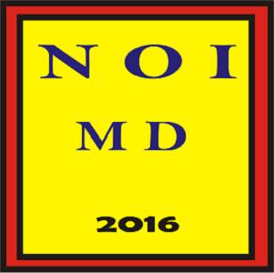 Agencia NOIMD